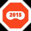 Illustration Top jeux vidéo 2015