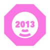Illustration Top morceaux 2013
