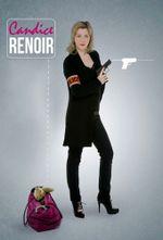 Affiche Candice Renoir