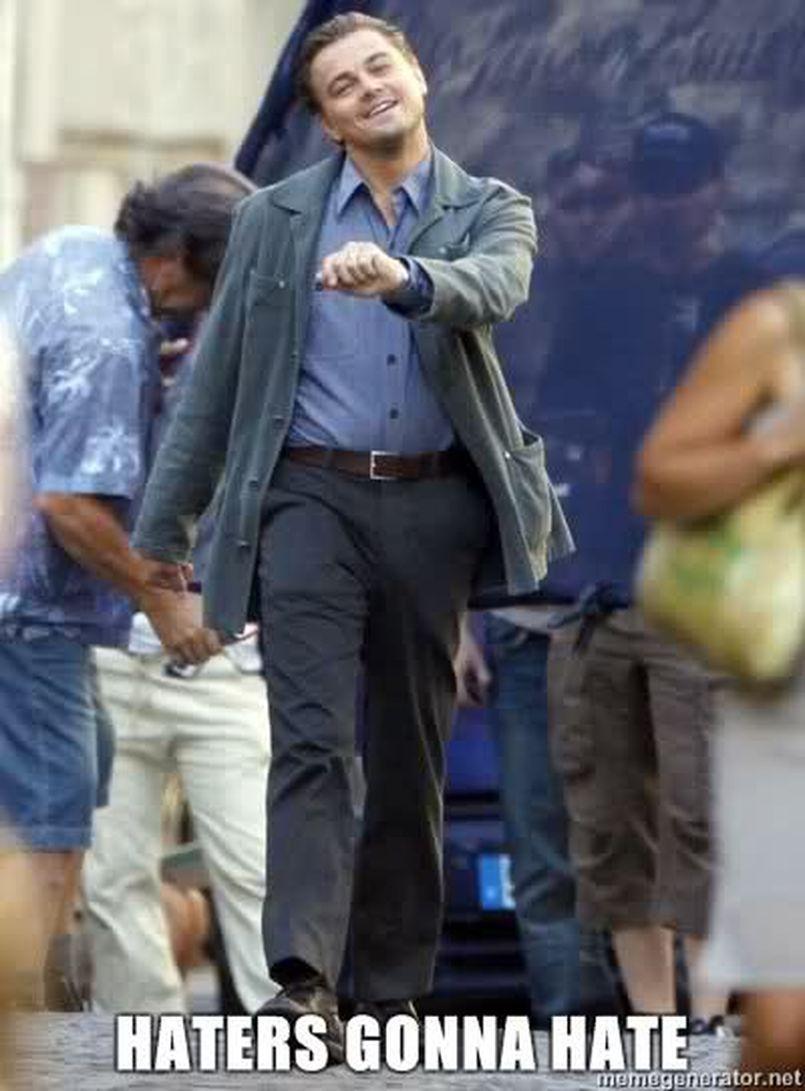 Illustration David Fincher, Christopher Nolan, Steven Spielberg, Martin Scorsese, Quentin Tarantino J.J. Abrams, James Cameron <3