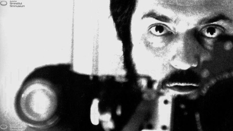 Illustration Stanley Kubrick : votre avis !