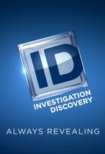 Affiche Investigation Discovery Documentaries