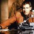 "Illustration Pour ou contre ""Blade Runner 2""?"