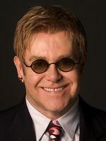 Photo Elton John