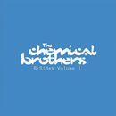 Pochette B-Sides, Volume 1