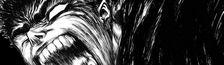 Cover La quintessence des BAD-ASS de mangas
