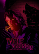 Jaquette The Wolf Among Us - A Telltale Games Series