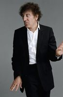 Photo Alain Souchon