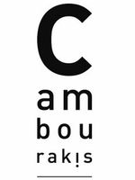 Logo Cambourakis