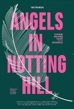 Affiche Angels in Notting Hill