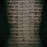Pochette Nudes