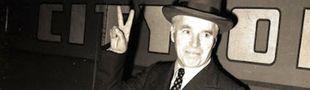 """Cover """"Chaplin approuve ! """" ou """" les films que Charlie Chaplin a beaucoup apprécié en tant que spectateur"""" (d'après interviews et témoignages )"""