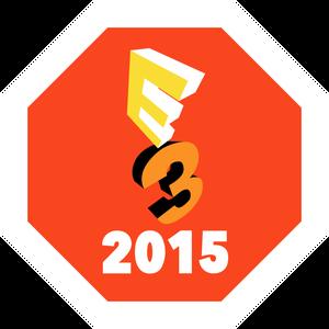 Illustration E3 2015