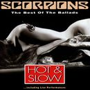 Pochette Hot & Slow: The Best of the Ballads