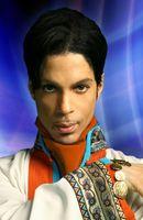Photo Prince