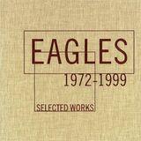 Pochette Selected Works 1972–1999