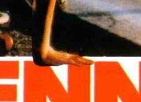 Cover Les_pires_affiches_de_films