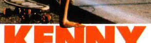 Cover Les pires affiches de films