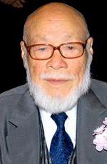 Photo Shûe Matsubayashi