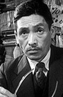 Photo Kamatari Fujiwara