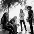 Logo Alice in Chains