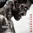 Pochette Southpaw: Music From and Inspired by the Motion Picture (OST)
