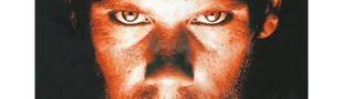 Cover C'est moi ou Kevin Bacon me regarde bizarrement sur ces affiches ?