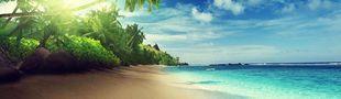Cover Jeux de plage (exhaustif)