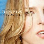 Pochette The Very Best of Diana Krall
