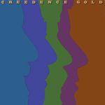 Pochette Creedence Gold
