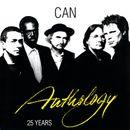 Pochette Anthology: 25 Years