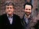 Affiche Kurt Vonnegut : Unstuck in Time