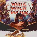 Pochette White Witch Doctor (OST)