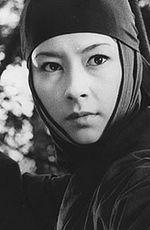 Photo Yoko Namikawa