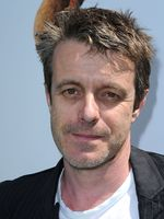 Photo Harry Gregson‐Williams