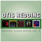 Pochette Original Album Series, Volume 2