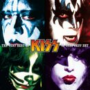 Pochette The Very Best of KISS