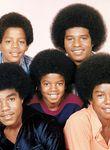 Logo The Jackson 5