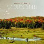 Pochette White Feather (Single)