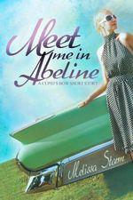 Couverture Meet Me in Abeline