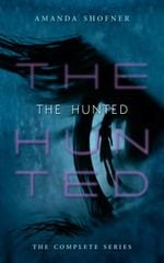 Couverture The Hunted: The Complete Series