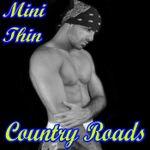 Pochette Country Roads (Single)