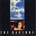 Pochette The Rapture: Original Motion Picture Soundtrack (OST)