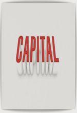 Affiche Capital