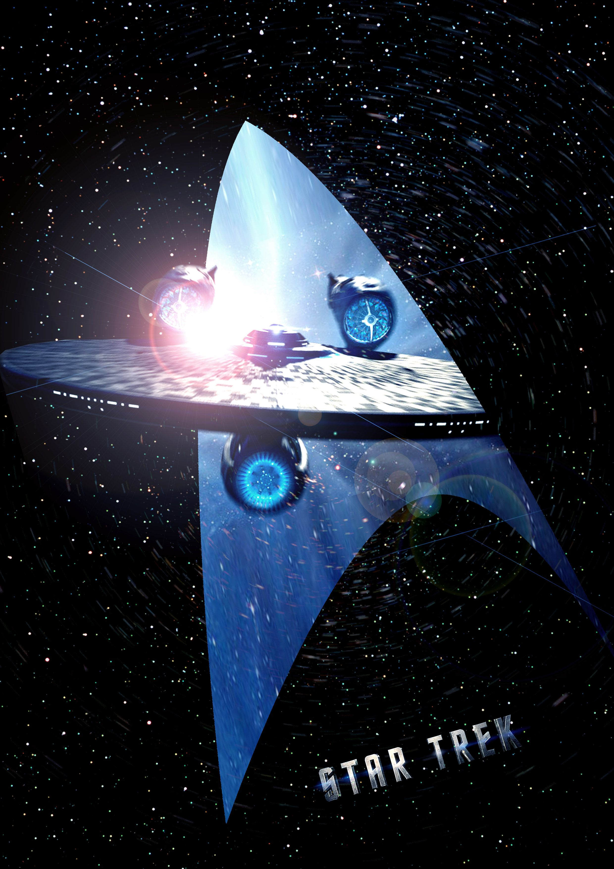 Les voeux de fin d'année Star_Trek_4