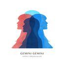 Pochette Gemini Gemini