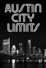Affiche Austin City Limits