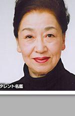 Photo Keiko Tomita