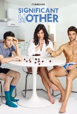 Affiche Significant Mother