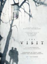Je viens de voir un film, il était... - Page 8 The_Visit